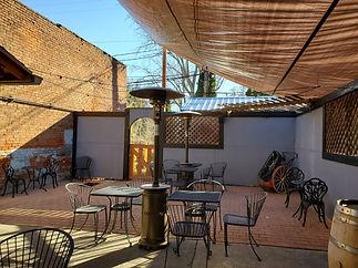 winter patio 1.jpg