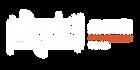 Logo ANC-blanco-01.png