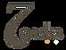 logo Toeska v4.png