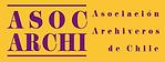 LOGO ASOC 1 (1) - copia (1).png