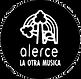 logo Alerce.png