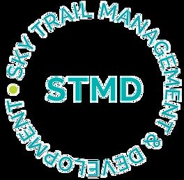 STMD_Logo_FullColor_400x393.png