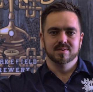j_wakefield_brewing.jpg