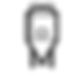 noun_Conical Fermenter_1845630.png