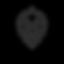 noun_Hops_9255.png