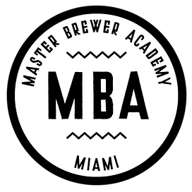 MBA Logo BW Transparent .png