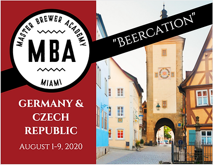 BeercationFlyer_2020f.png