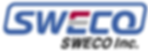 SWECO - SWECO INC UNDERNEATH - LOGO PNG.