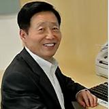 Xu Yongchun.PNG