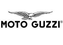Moto%20Guzzi%20Logo%20-%20White_edited.j