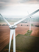 Wind Turbines - Vertical.jpg