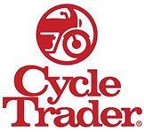 cycletrader-logo_edited.jpg
