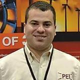 Daniel Ramirez.PNG