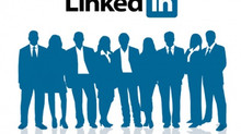PEI Links up with LinkedIn!