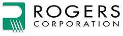 ROGERS CORPORATION - JPG.jpg