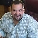 Ralph Hernandez.PNG