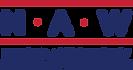 naw_logo.png