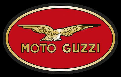 Moto Guzzi Emblem.png