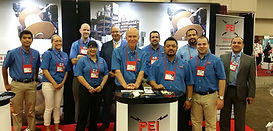 Ask Our Experts - Trade Show Photo.jpg