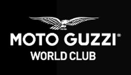 Moto Guzzi World Club.PNG
