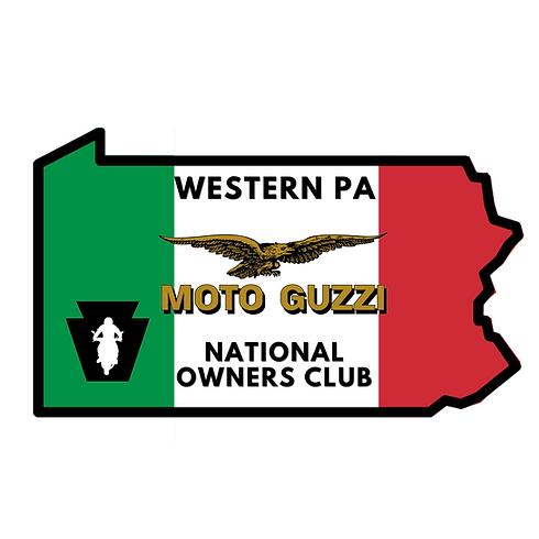 WPAMGNOC Logo - Italian Flag.png