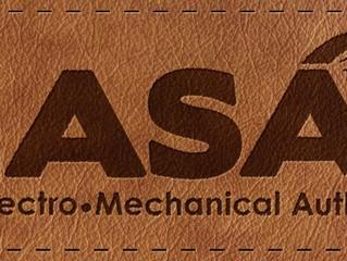 See PEI at Booth 485 at EASA