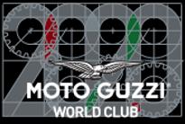 Moto Guzzi World Club Facebook.PNG