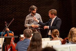 18- Orchestra Conductor Workshop -1200135-MZ_1224x816.jpeg