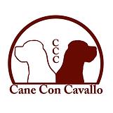 Logo Cane Con Cavallo.png