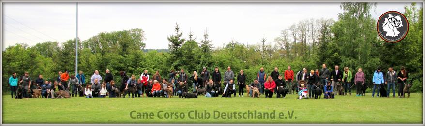 Gruppenfoto CCCD.JPG
