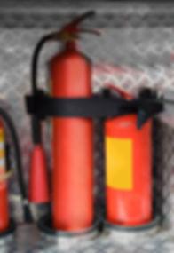 fire-4783259_1920.jpg