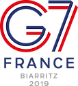 1200px-G7_Biarritz_2019.svg.png