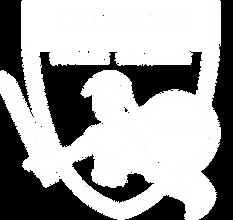 LogoH2Stranspblanc.png