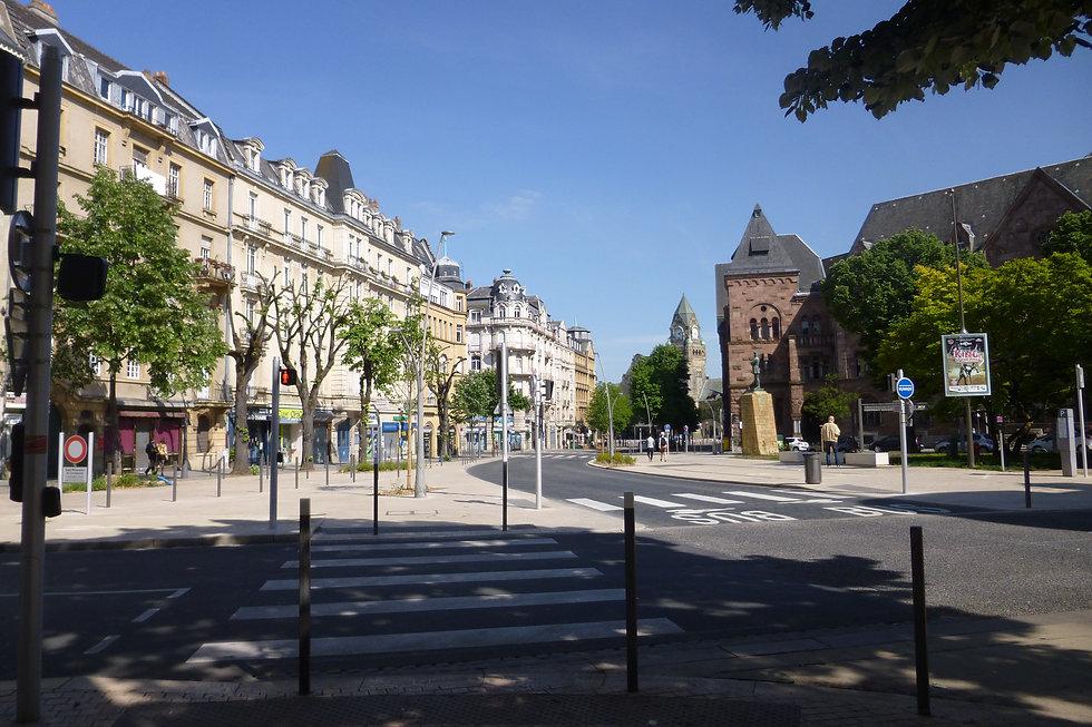 Place_Mangin_-_Metz_57.JPG