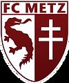 1200px-FC-Metz.svg.png