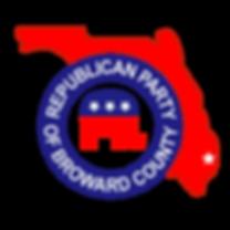 broward-logo.png