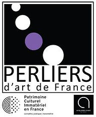 logo-perliers-d-art-de-france_2a6cae86-7