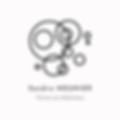 Logo Sandra Meunier.png