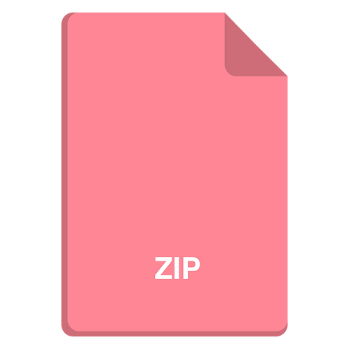 Datenschutz-Tool