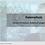 Thumbnail: Datenschutz-Tool