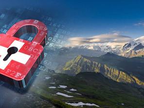 Neues Schweizer Datenschutzgesetz (DSG) wurde angenommen!