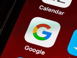 Datenschutz-Hammer! Google mit 100 Millionen Euro Busse