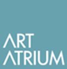 ArtAtriumlogo.png