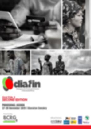 ENGL4 diafin  Conference Program (1) - c