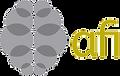 afi_2016_logo-hires.png