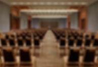 she4041br-209438-Ballroom - Theater Styl