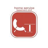 Homeservice.jpg