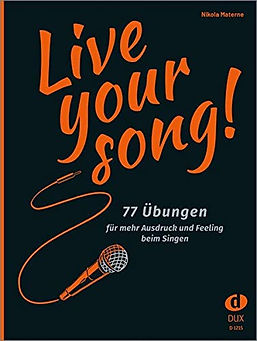 Live Your song.jpg