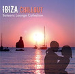 IbizaChillout.jpg