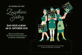 ZS_Albumwerbung_Ensemble.jpg